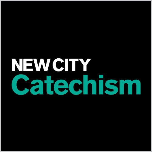Other_New_City_Catechism.jpg
