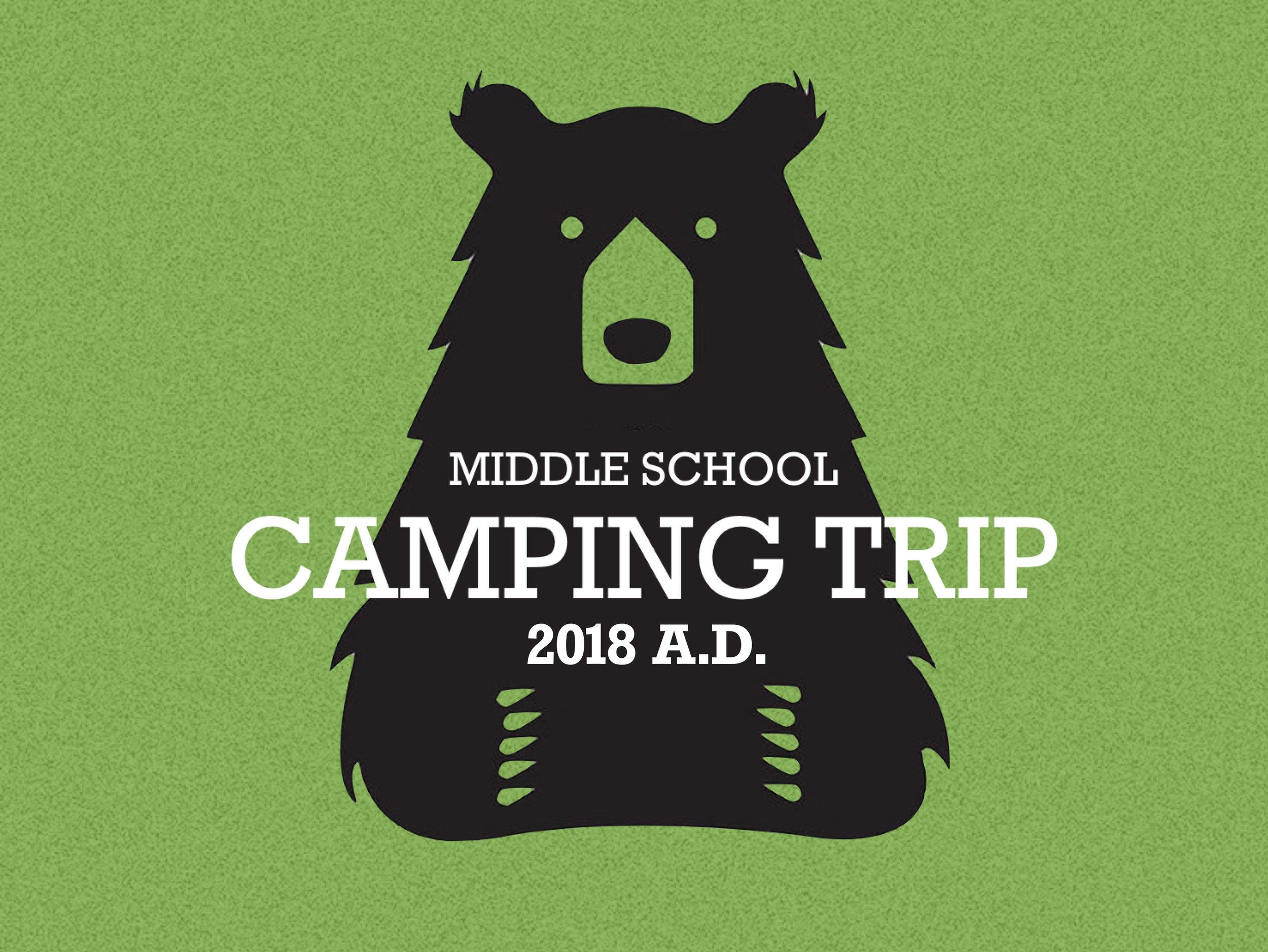 MS Camping Trip 2018.jpg