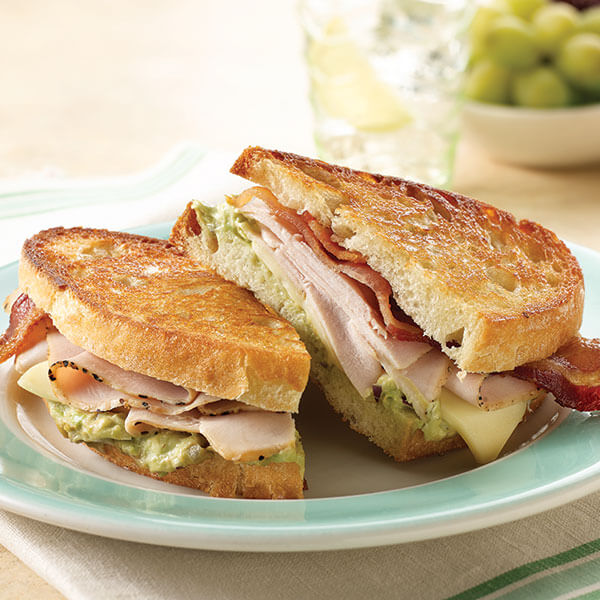 18428-grilled-california-turkey-bistro-sandwich-600x600.jpg