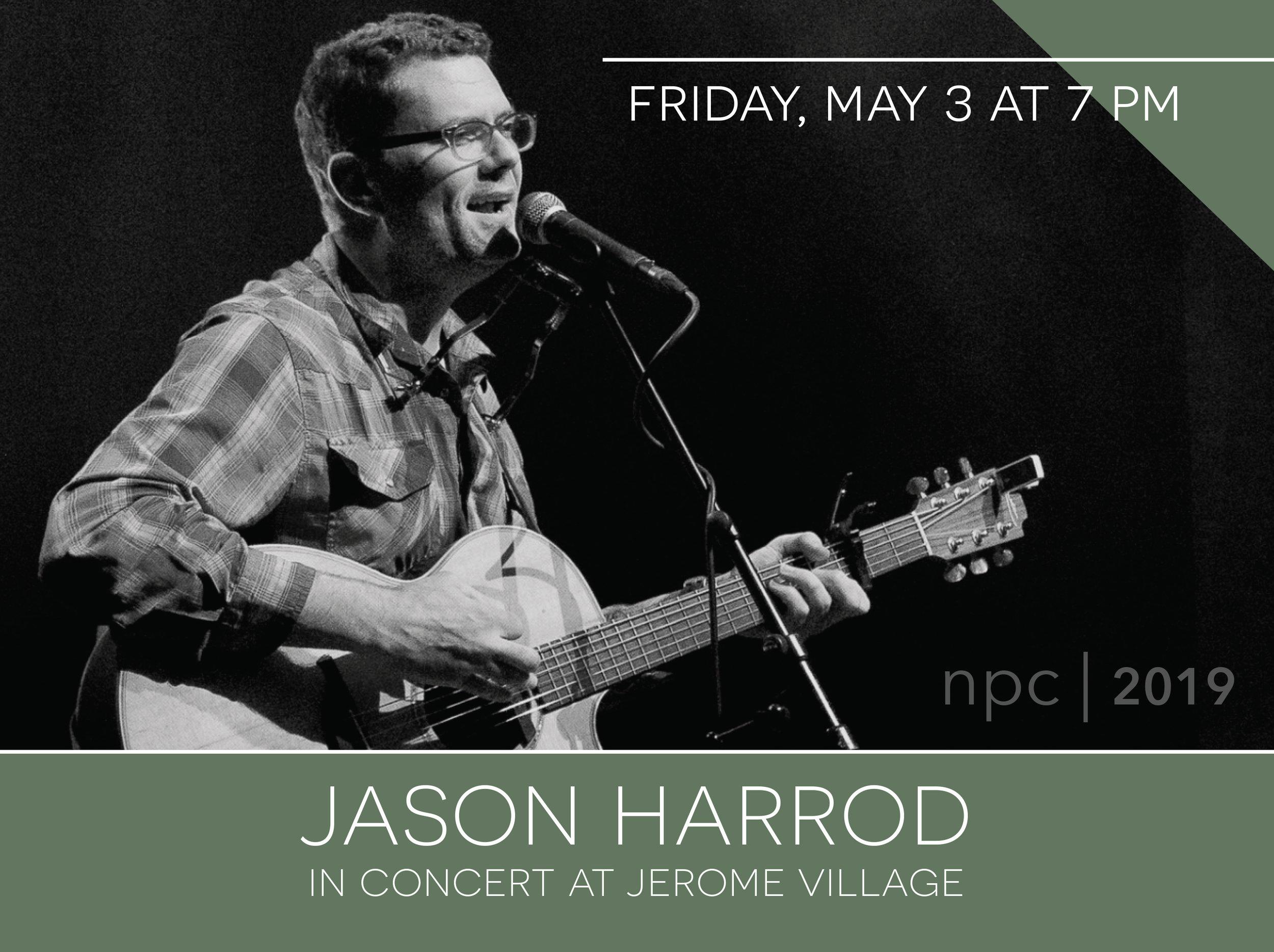 Jason Harrod2.jpg