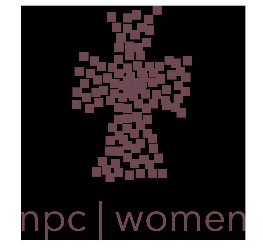 NPC Women Logo.png