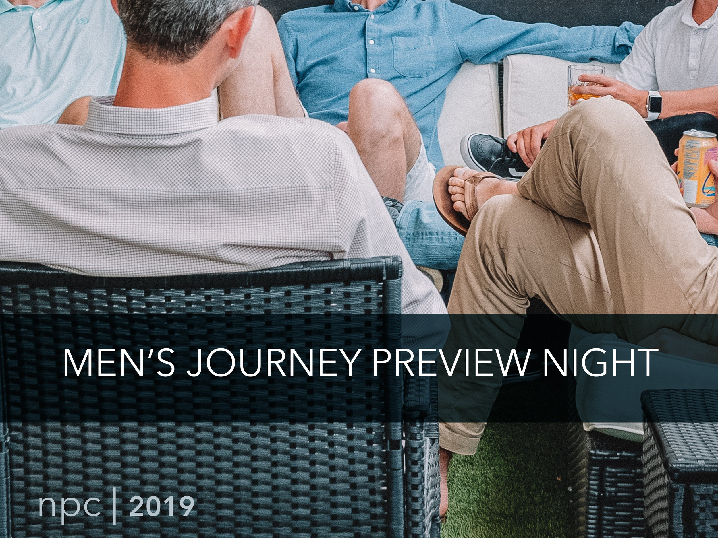 Men's Journey Preview Night_simple.jpg