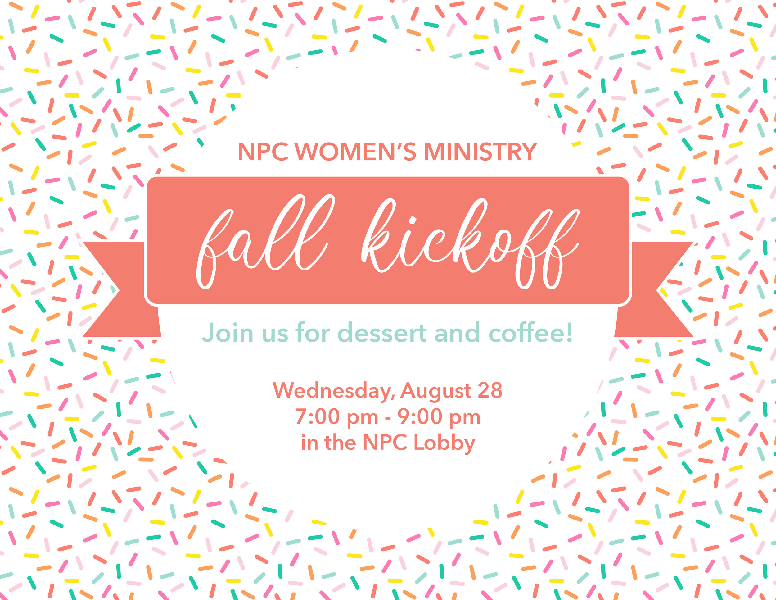 Womens Ministry Fall Kickoff Slide.jpg