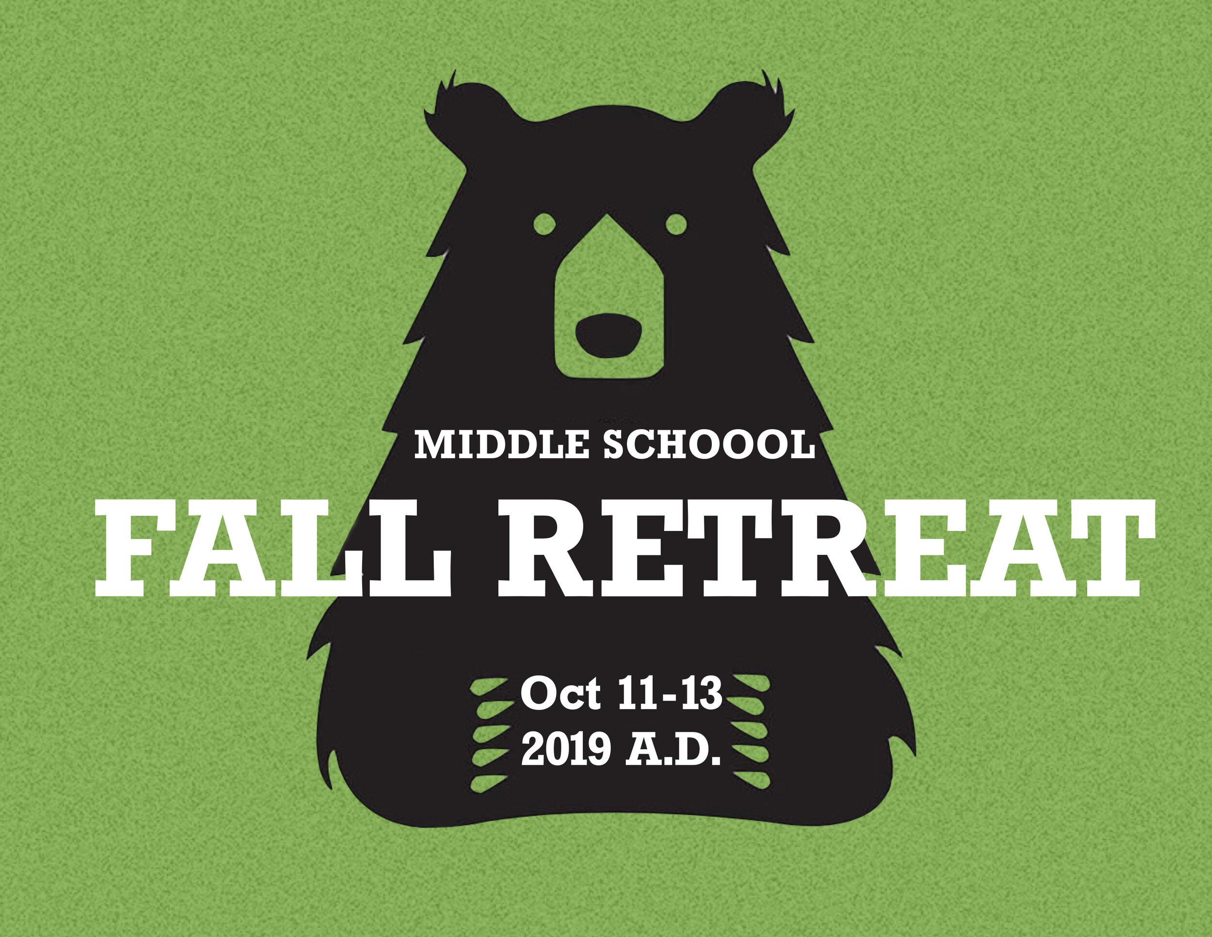 MS Fall Retreat_Final.jpg