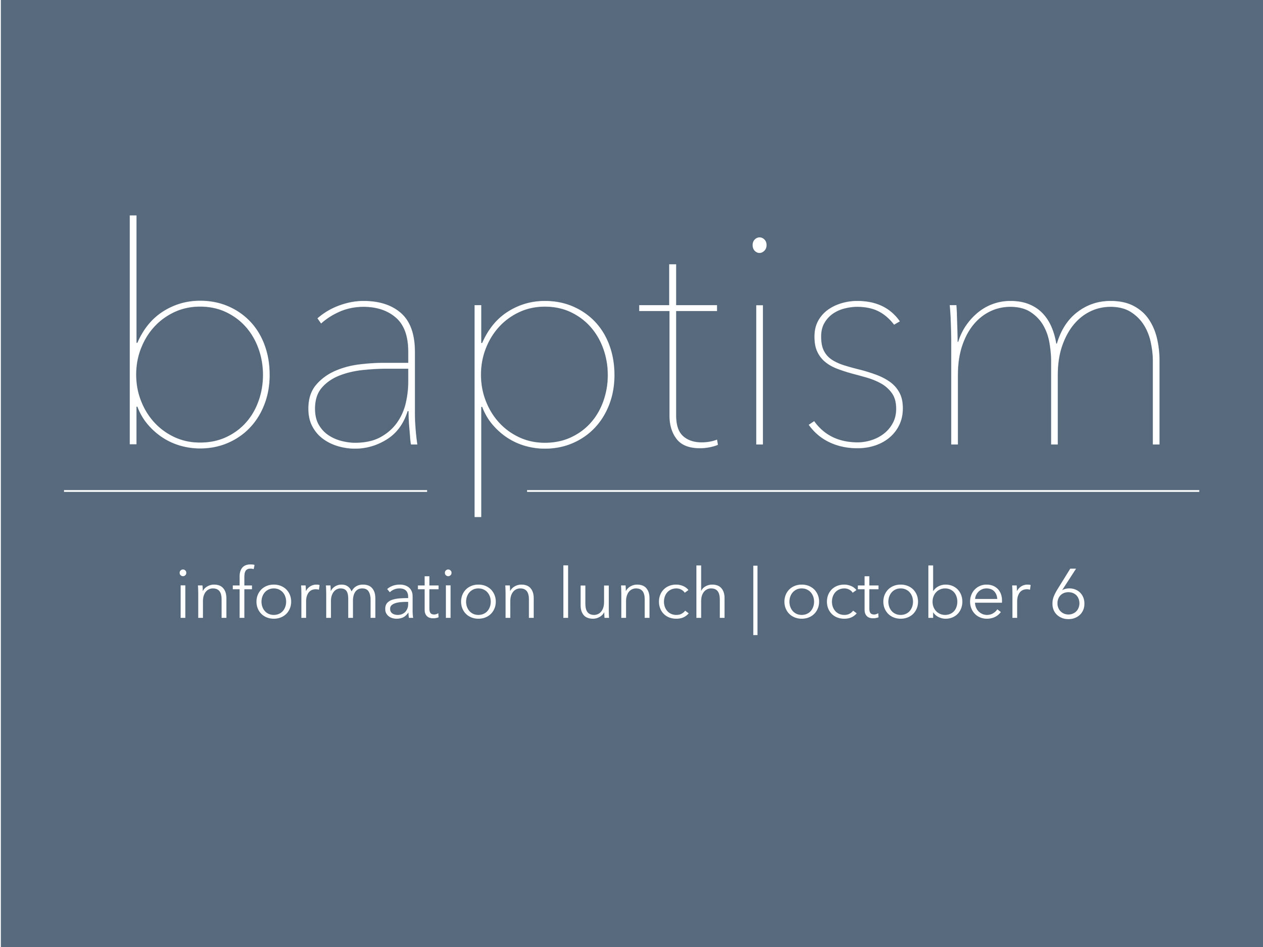 Baptism Info Lunch.jpg
