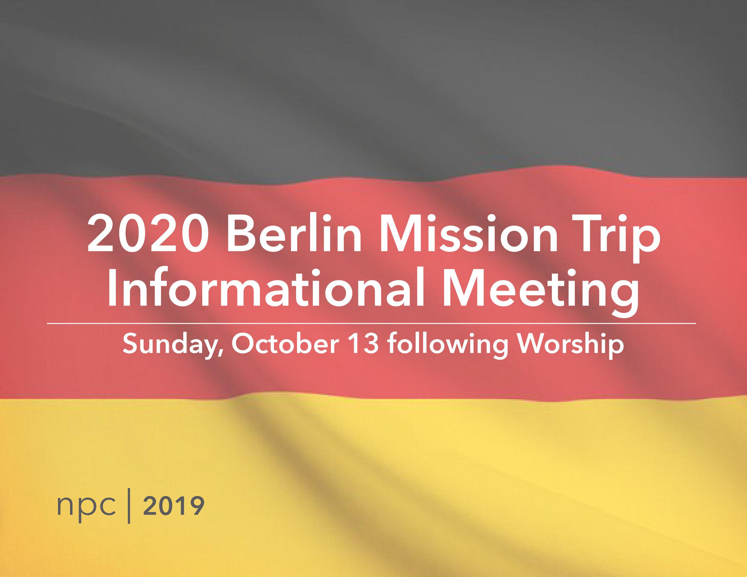 Berlin Trip Meeting.jpg