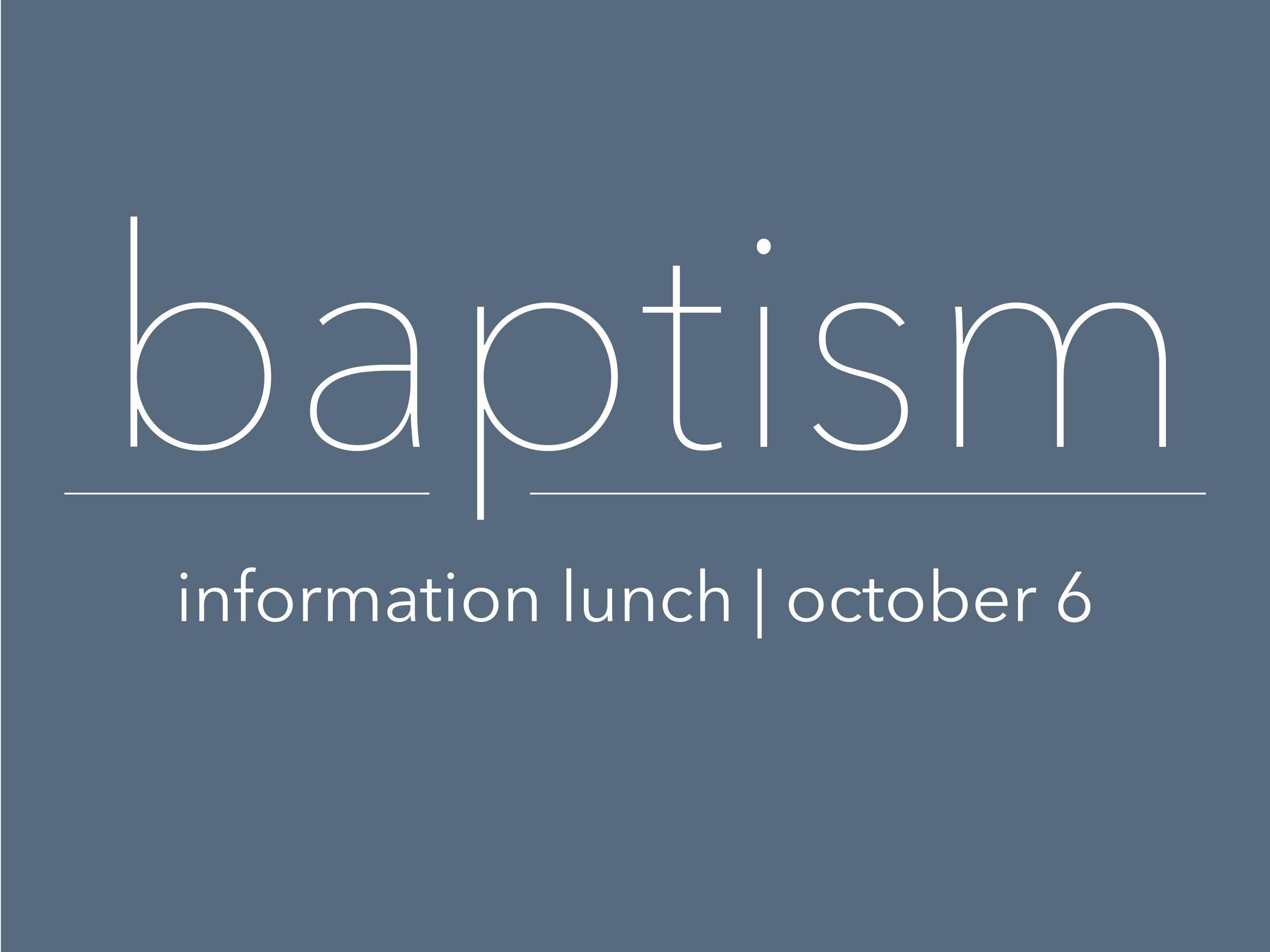 Baptism Info Lunch.jpg