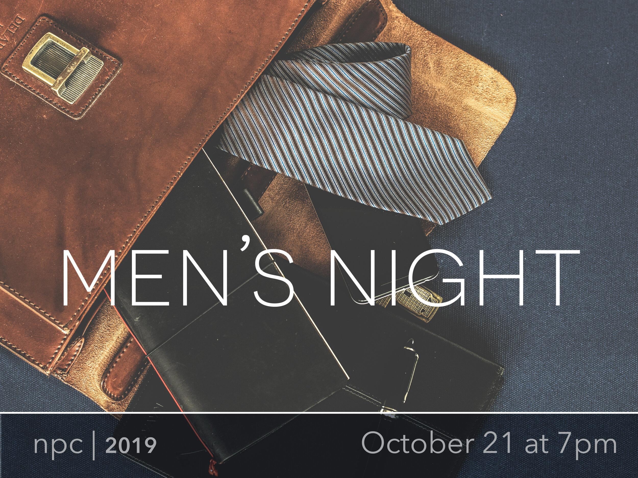 Men's Night 10.21.jpg