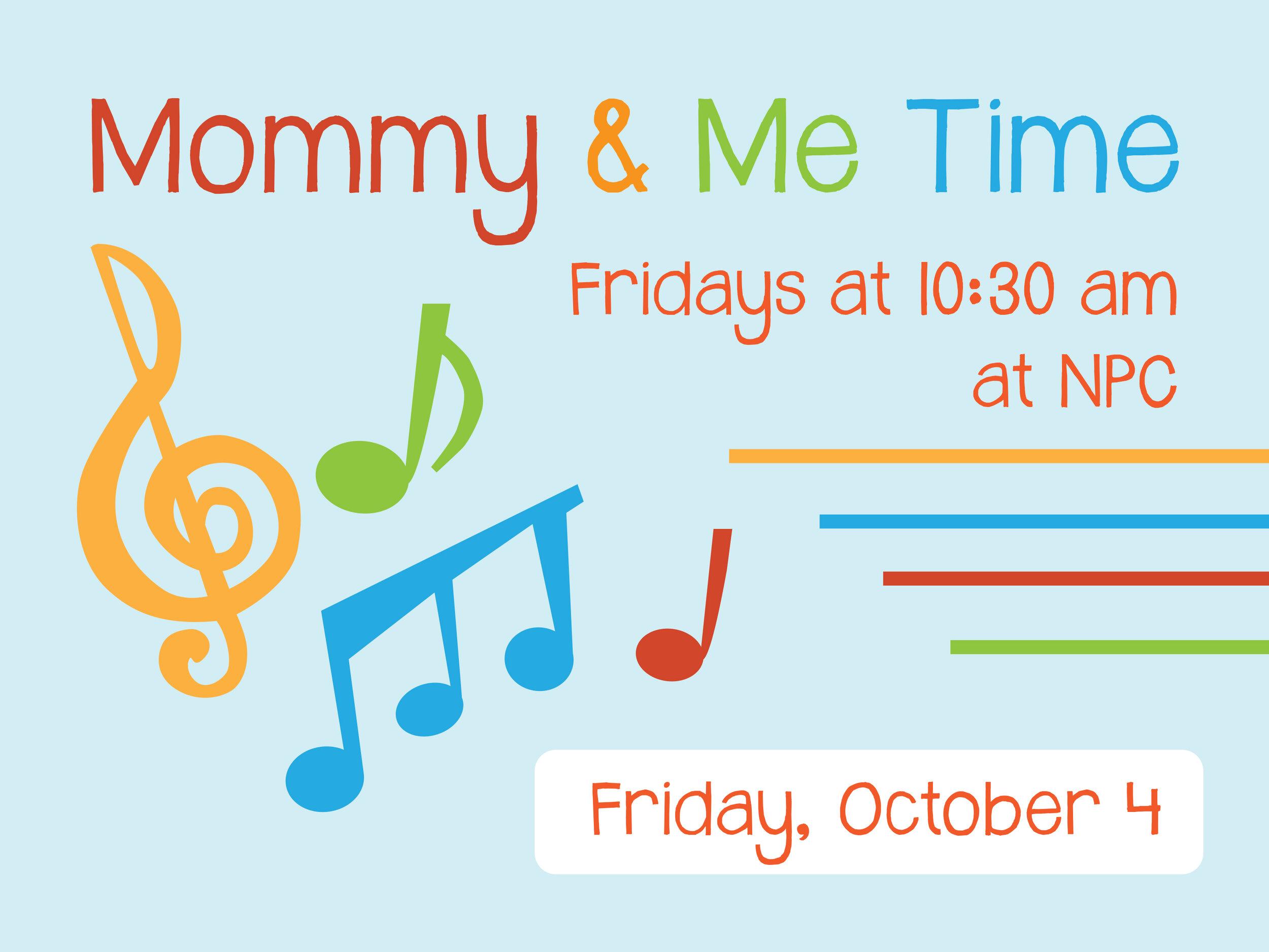 Mommy & Me Time.jpg