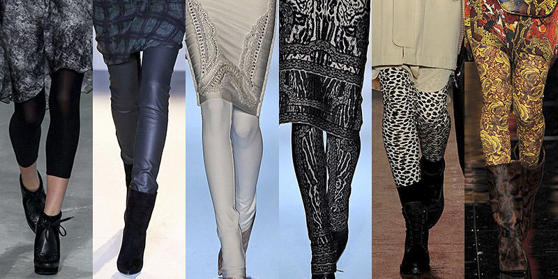 leggings_winter2015trends