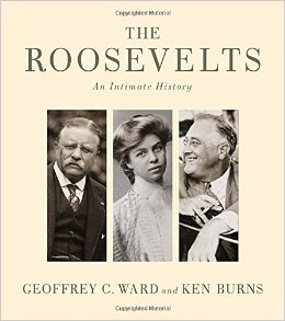 roosevelts.jpg