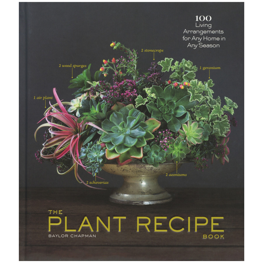 plantrecipebook.jpg