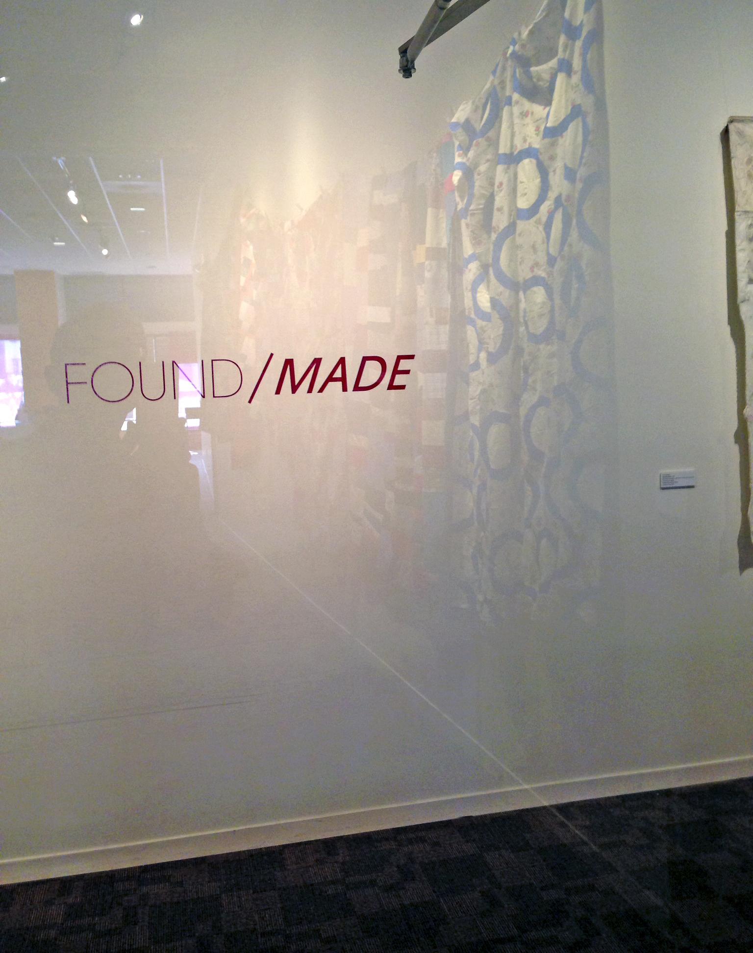 Found Made.jpg
