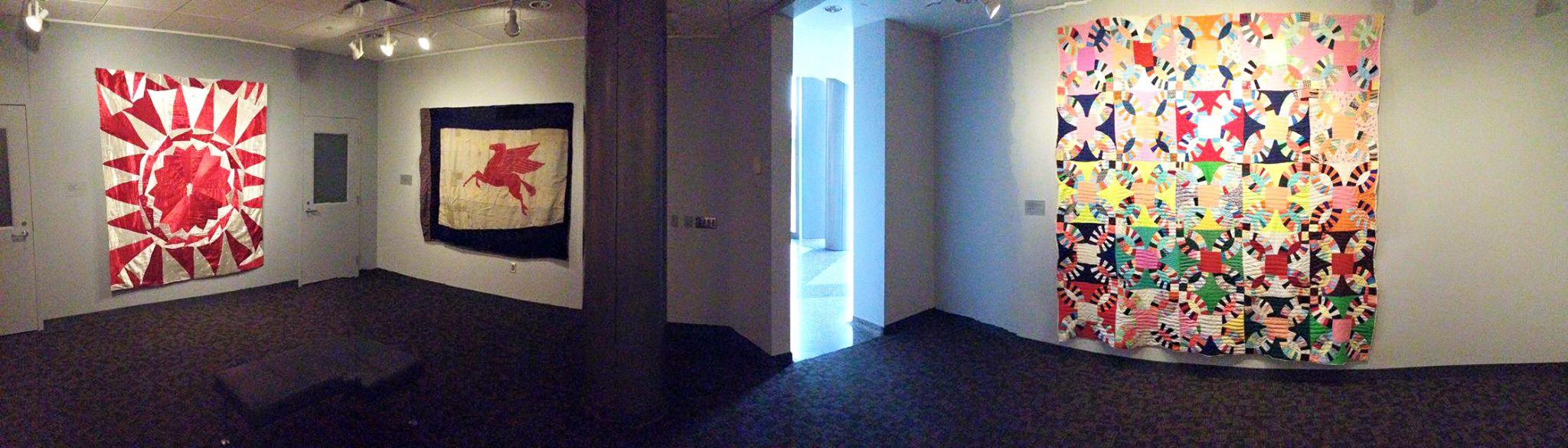 panoramic with pegasus.jpg