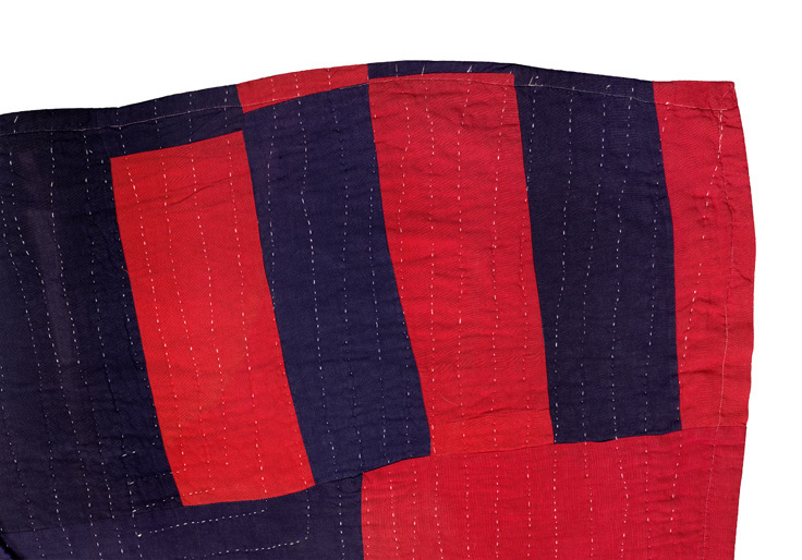 2007_06b - Detail 3.jpeg