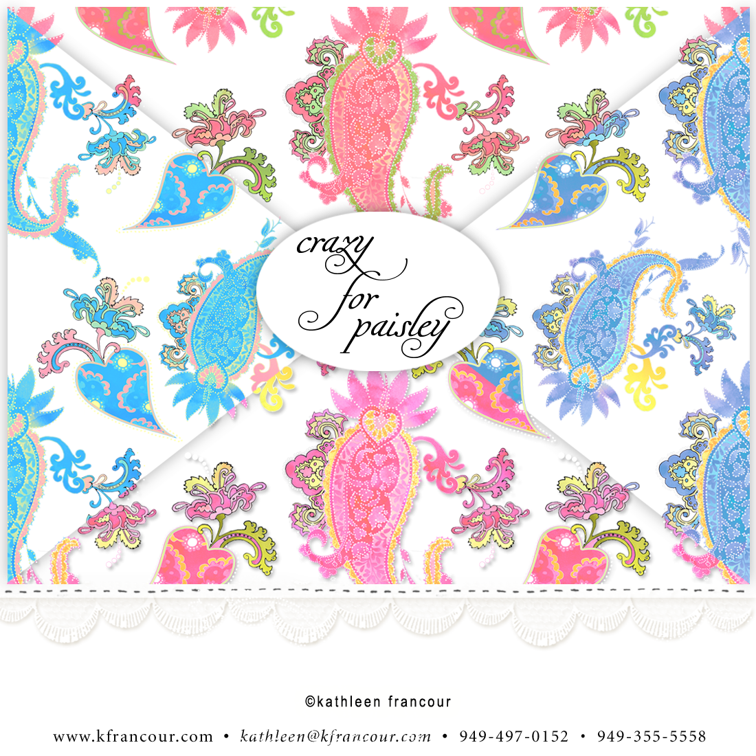 CRAZY FOR PAISLEY GALLERY PG@100dpi.png