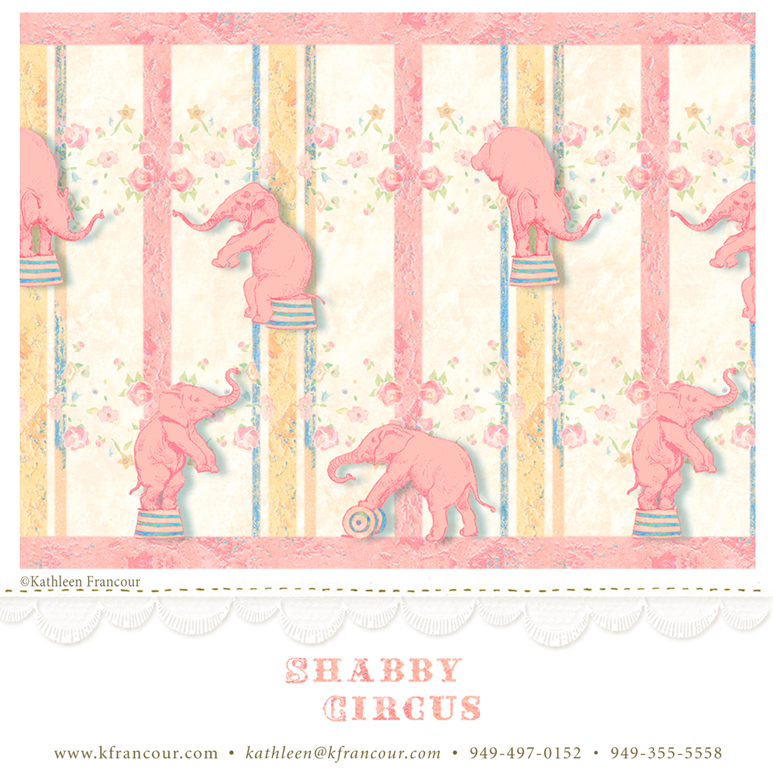 SHABBY CIRCUS GALLERY PAGE SLIDE copy.png