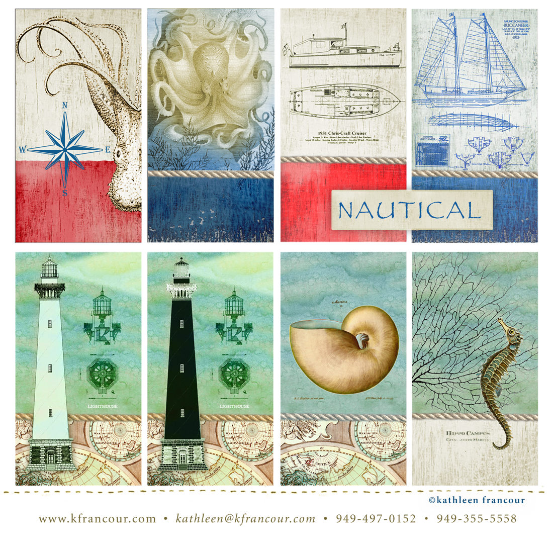 NPLH-NAUTICAL GALLERY PAGE.png