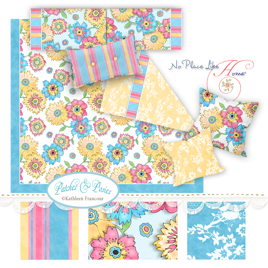 NPLH-PATCHES & POSIES GALLERY SLIDE.png