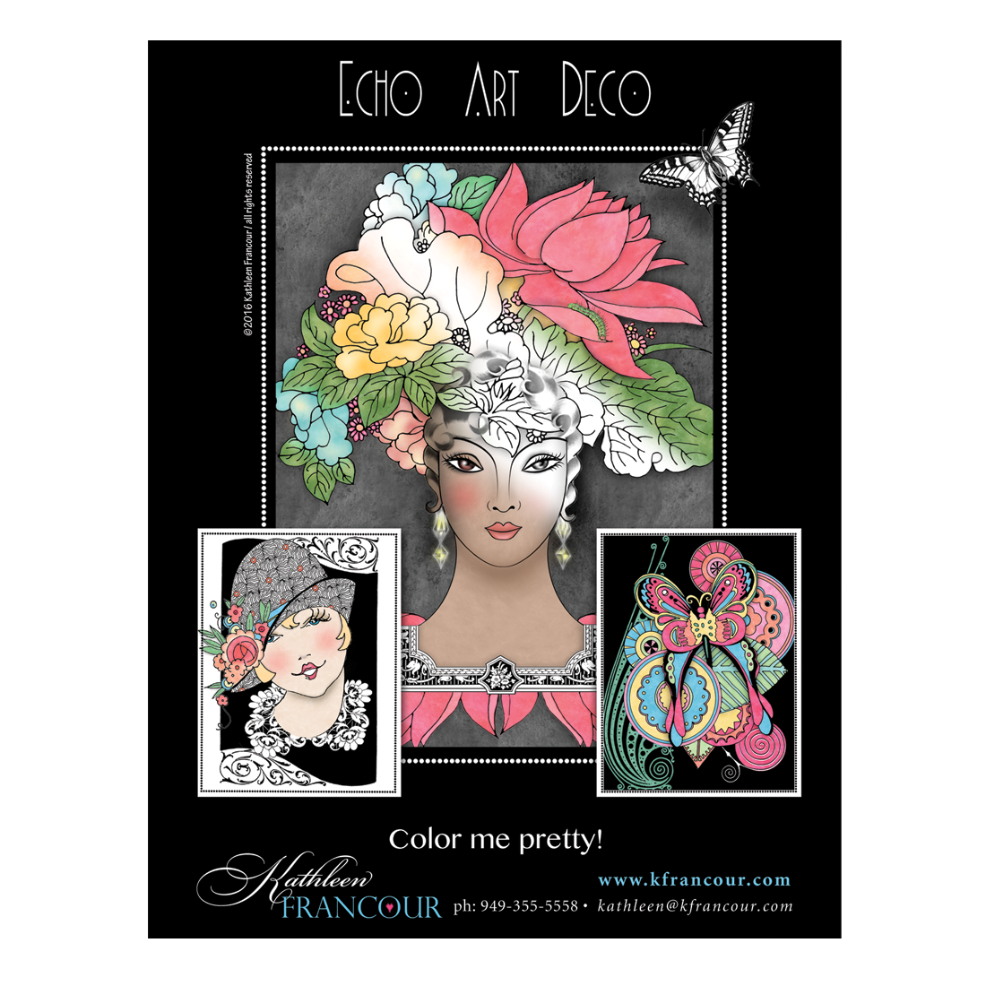 1-ECHO ART DECO-COLOR ME PRETTY GALLERY PG.png