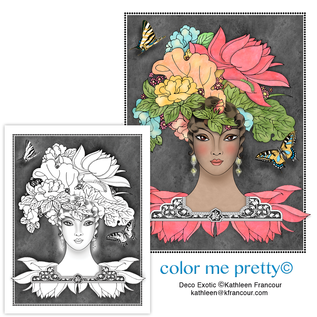 2-ECHO ART DECO-EXOTIC-COLOR ME PRETTY GALLERY PG.png