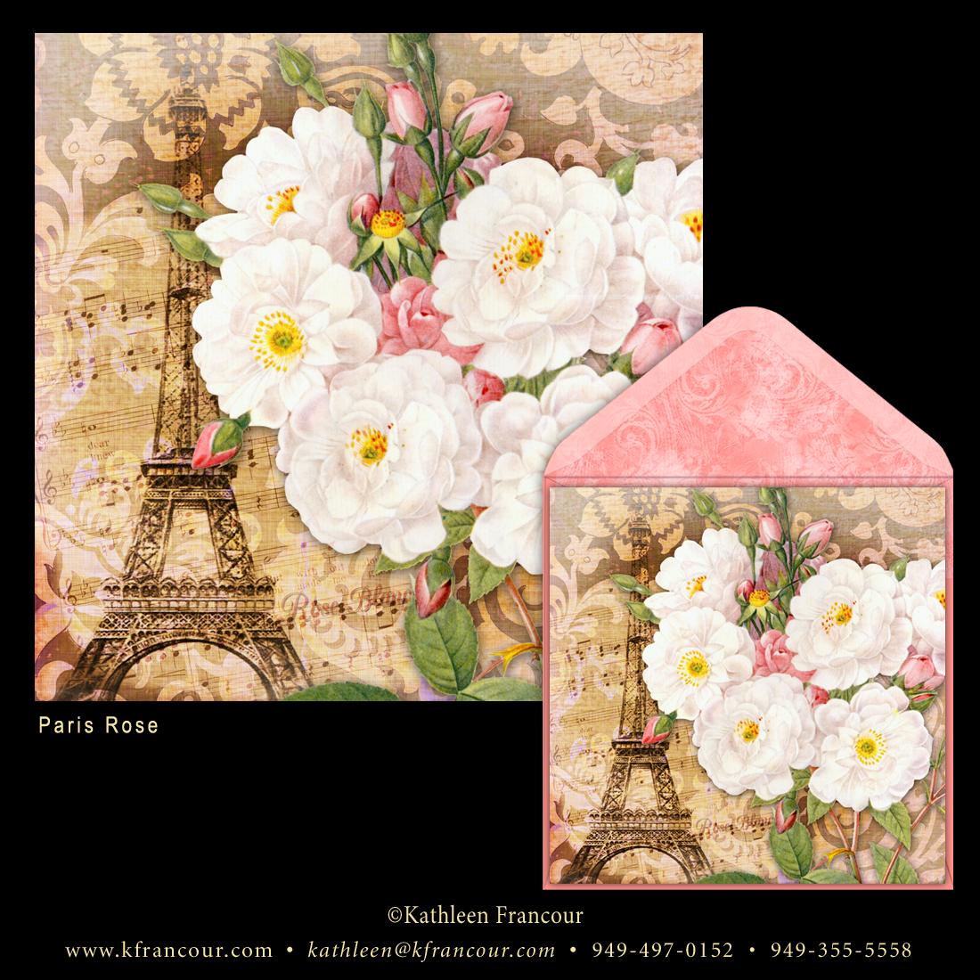 PARIS ROSE.png