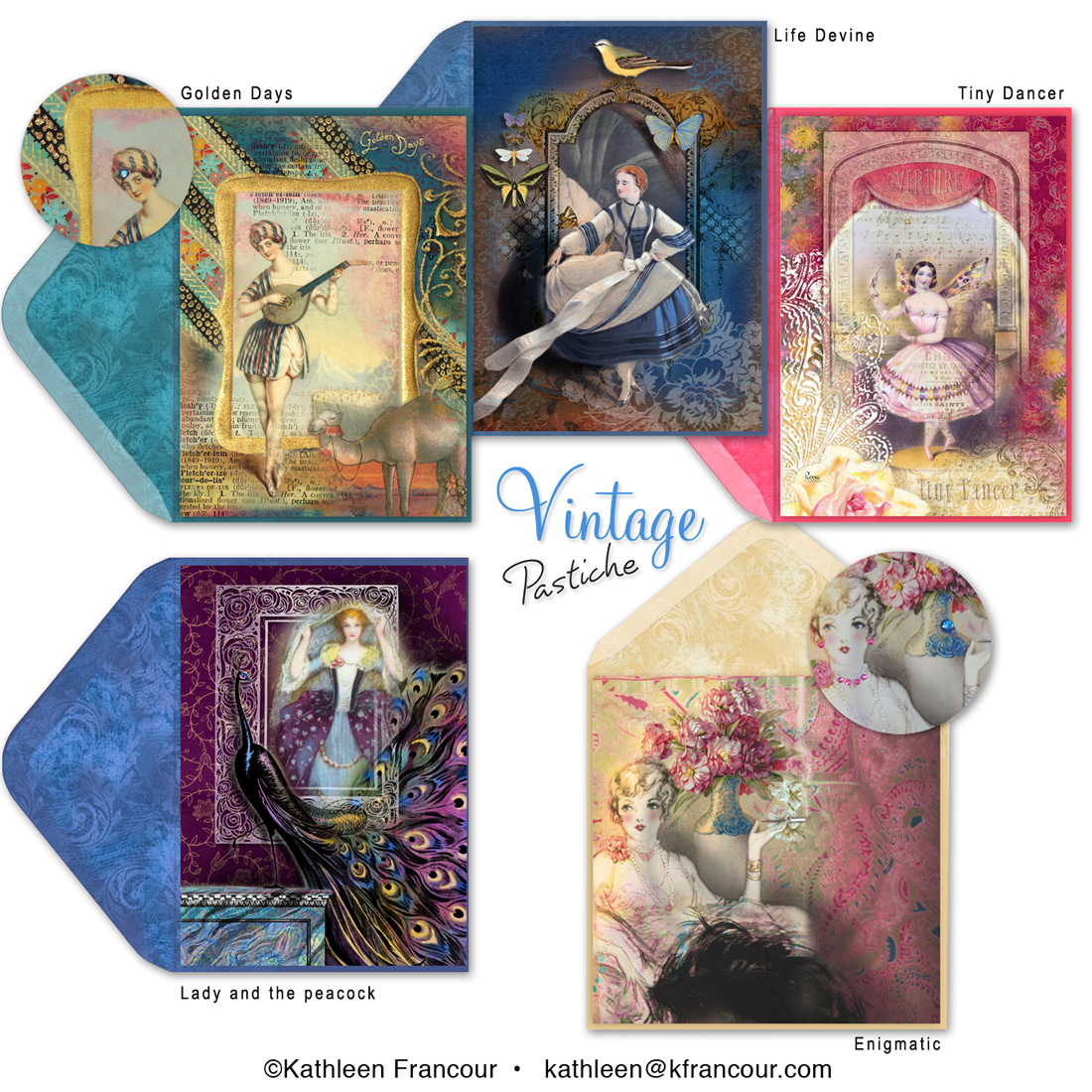 VINTAGE+PASTICHE+GALLERY+PG.-2.png