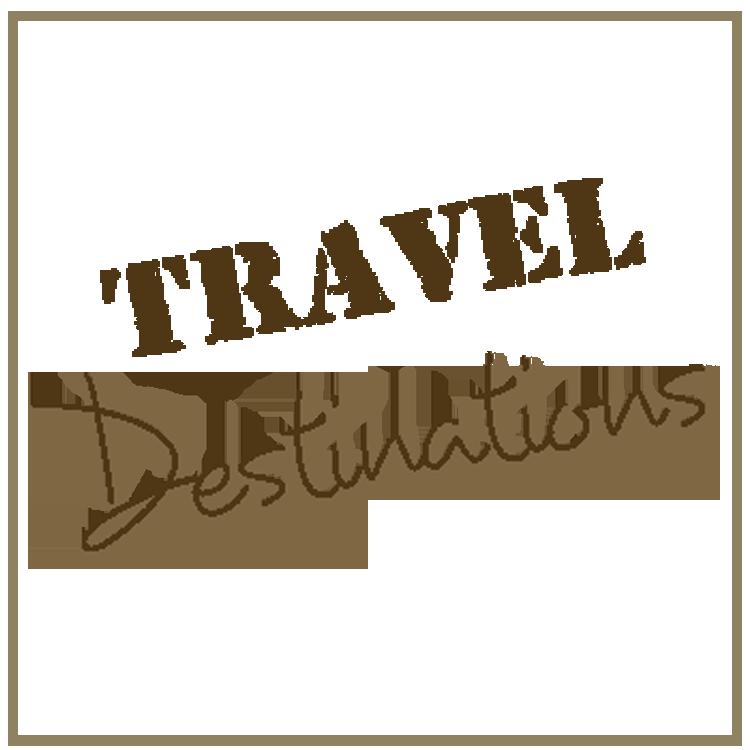 Destinations image.png