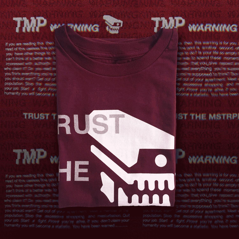 PSA-Tee&Background-FoldedBurgundy-web.png
