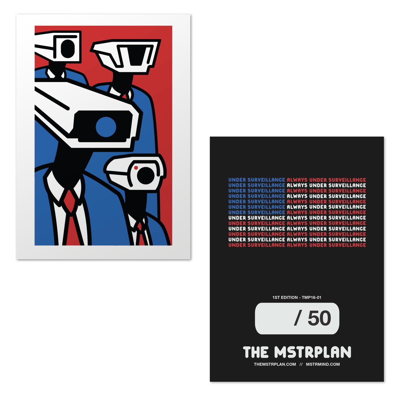 TMP-Mockup-Poster-Portfolio-USA.png