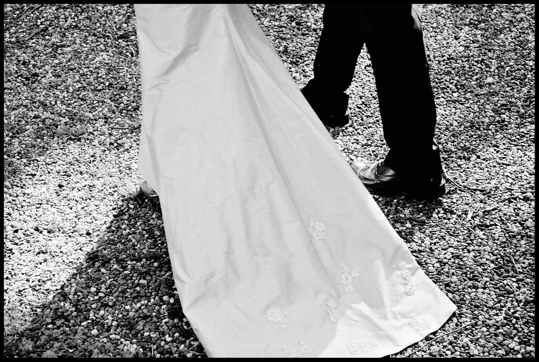 Mariage copyright Bertrand Cottet