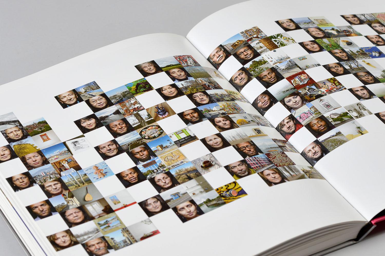 Babel Suisse Babel Schweiz Copyright Bertrand Cottet