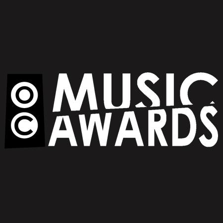 Orange County Music Awards.