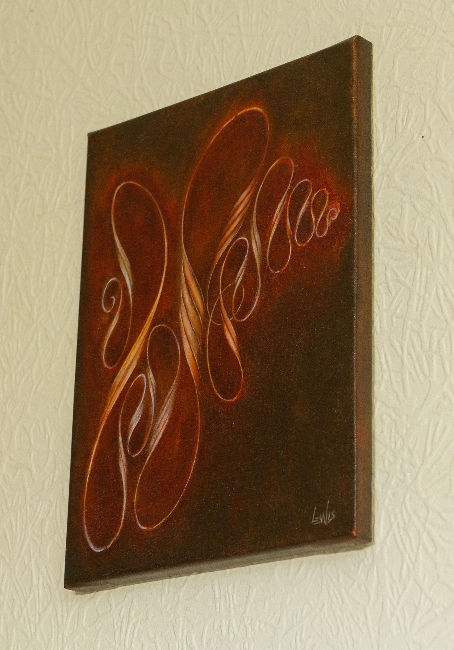 Multiplying Ribbon, No. 1 (wall view).jpg