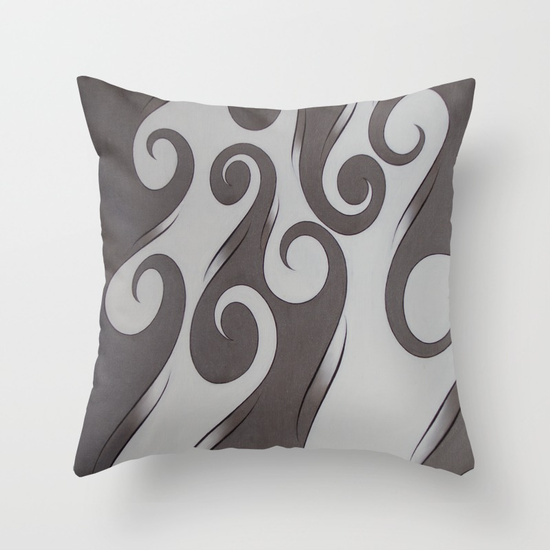 swirl-lake-no-3-pillows.jpg