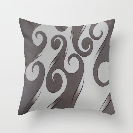 swirl-lake-no-3-pillows.jpg