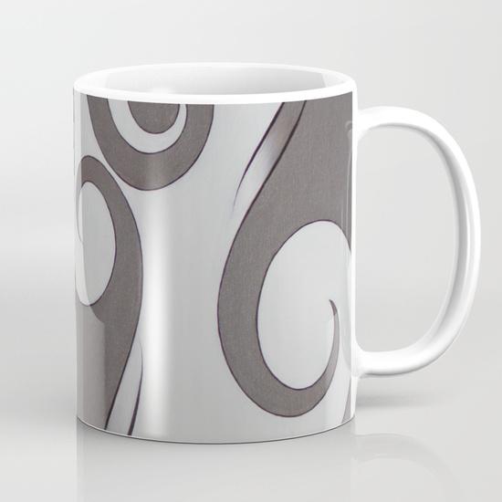 swirl-lake-no-3-mugs.jpg