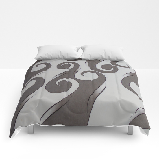 swirl-lake-no-3-comforters.jpg