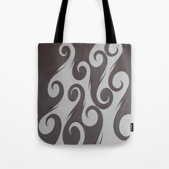 swirl-lake-no-3-bags.jpg