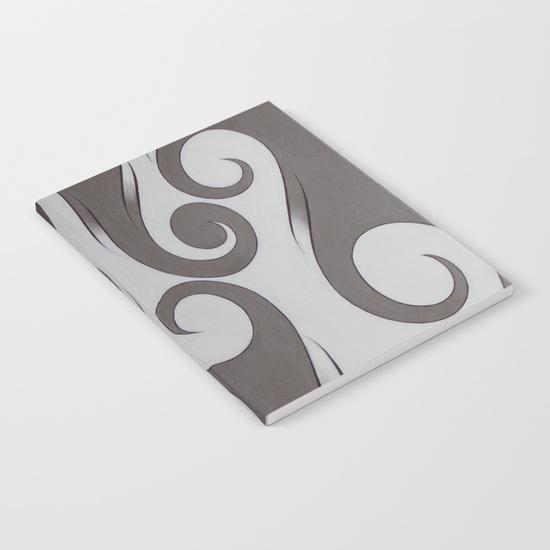 swirl-lake-no-3-notebooks.jpg