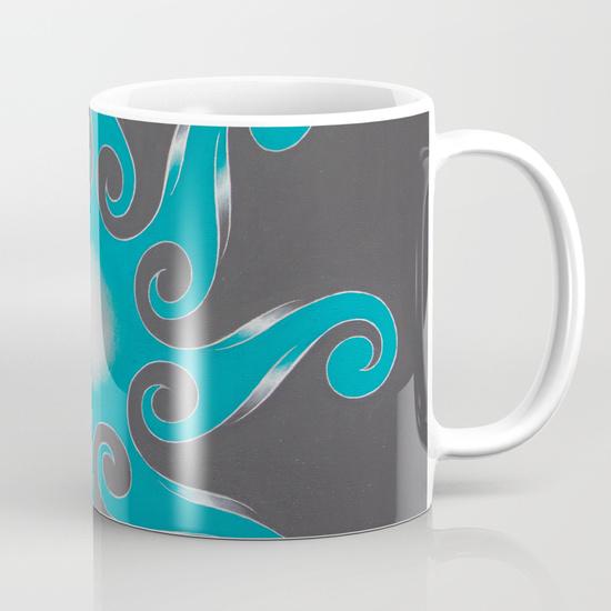 infinity-no-1-mugs.jpg
