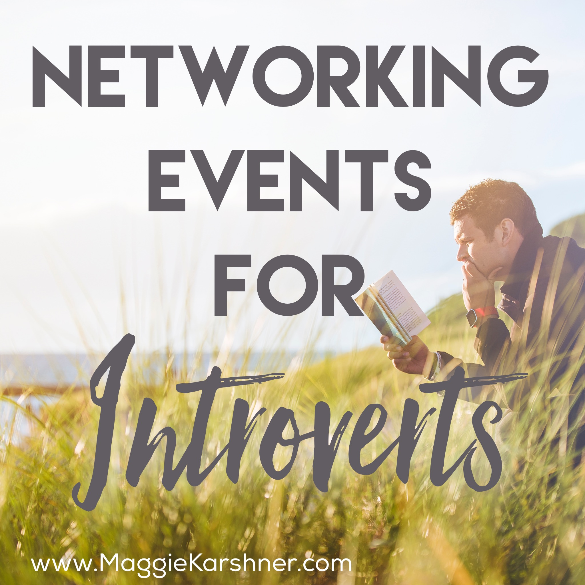 networking-events-for-introverts