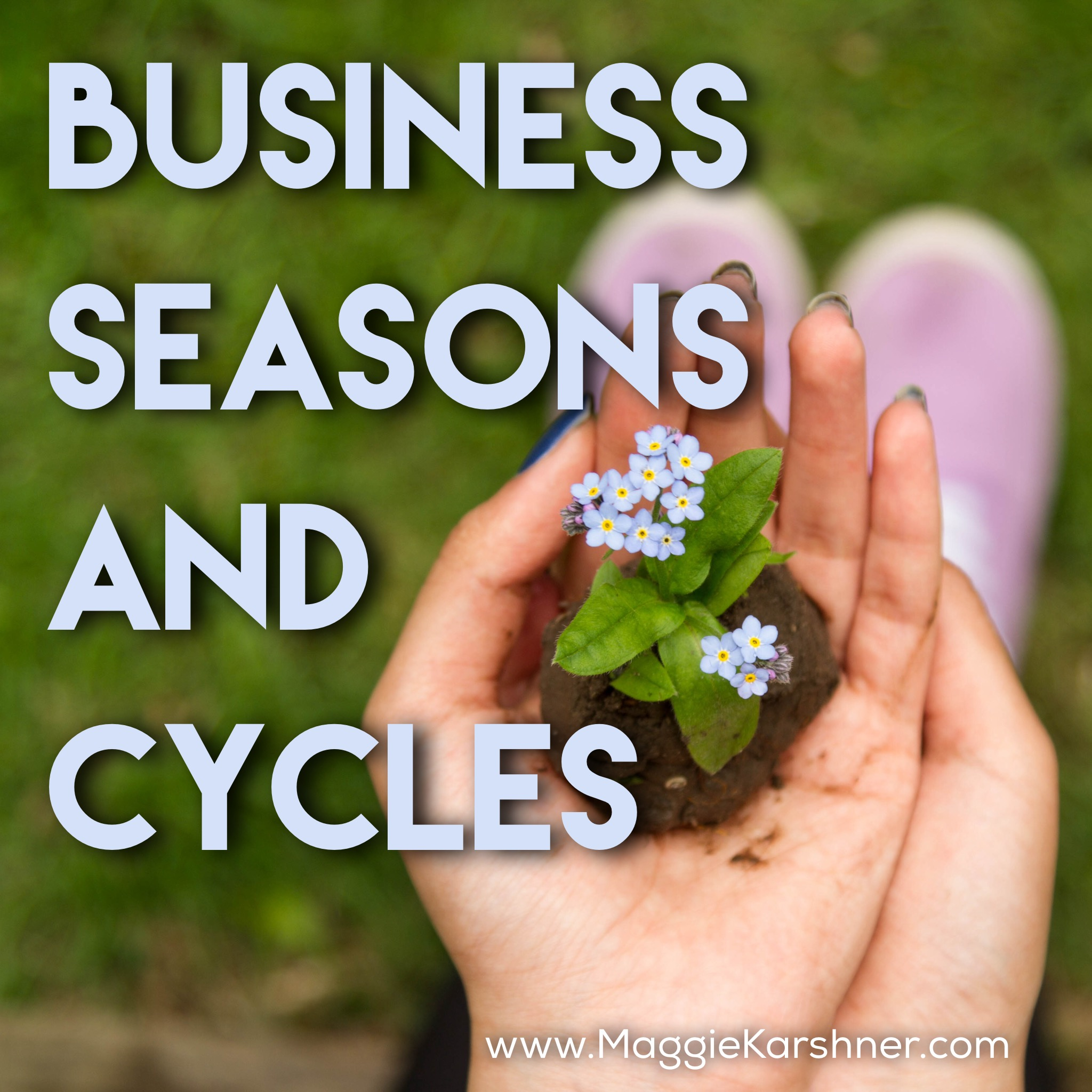 business-seasons-and-cycles.jpg