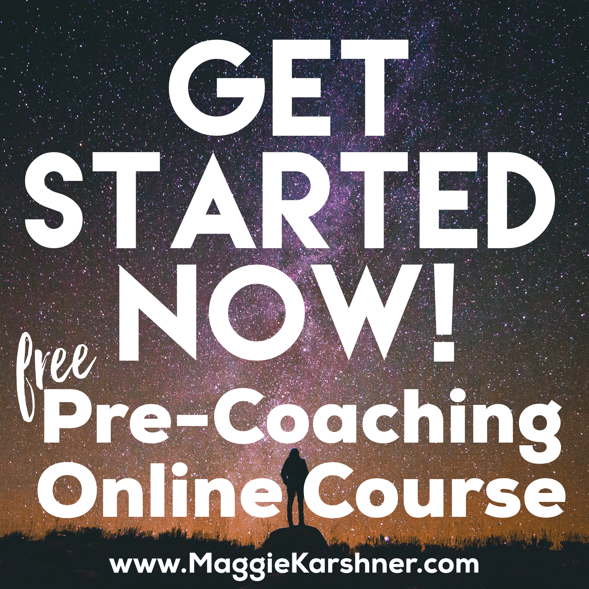 get-started-now-free-business-coaching-online-course-graphic.png