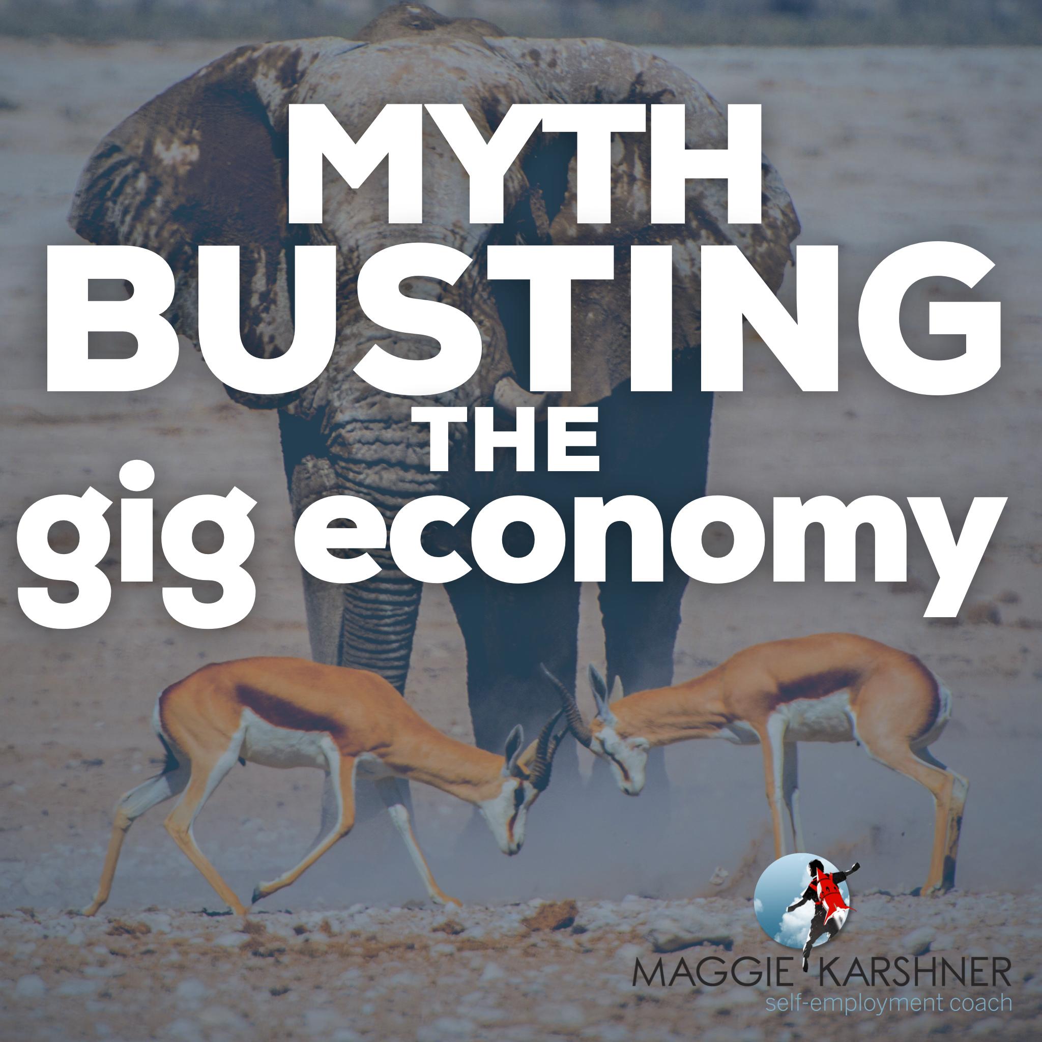 myth-busting-the-gig-economy.jpg