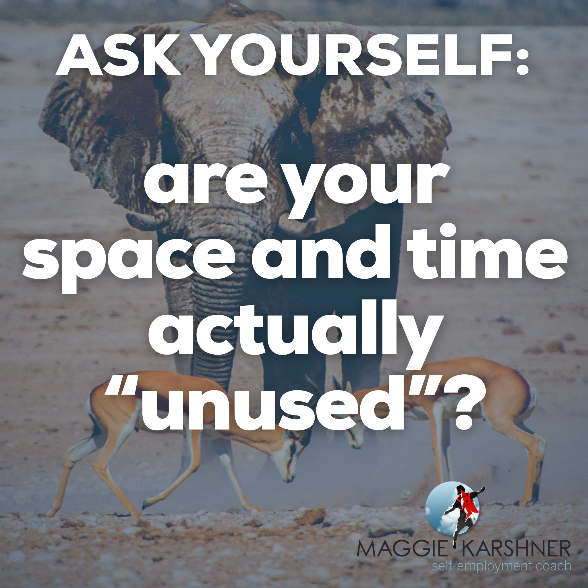 are-your-space-and-time-actually-unused.png