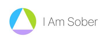 I Am Sober sobriety app
