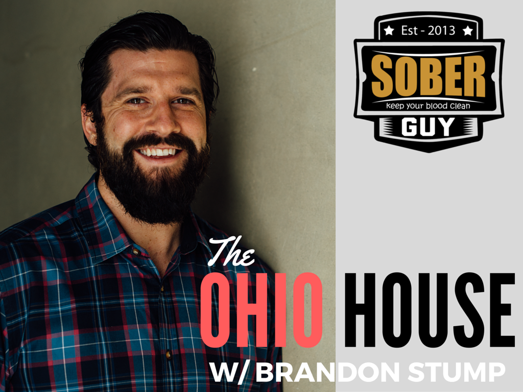 The Ohio House Sober Living