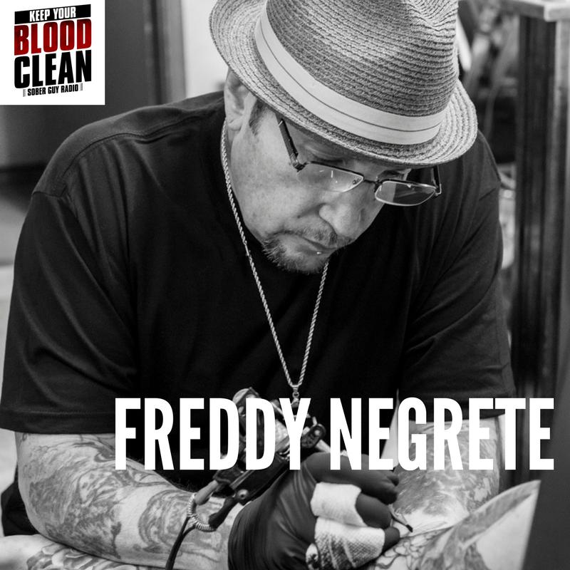 FREDDY NEGRETE.png