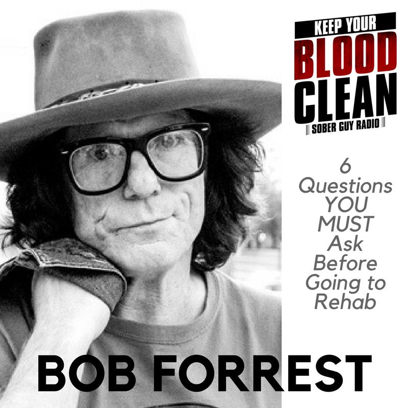 BOB FORREST 2.png